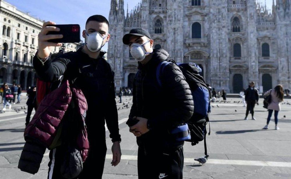 Italia se prepara para una vuelta progresiva a la normalidad
