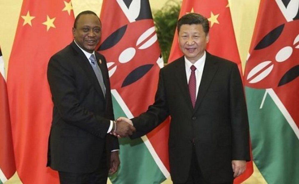 Varios países africanos han abierto una crisis diplomática con Pekín por el trato al que se somete a sus ciudadanos