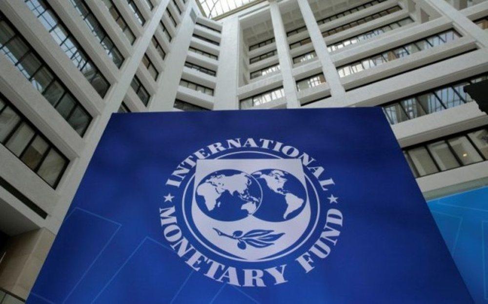 El FMI advierte sobre el fuerte aumento de la deuda pública en España
