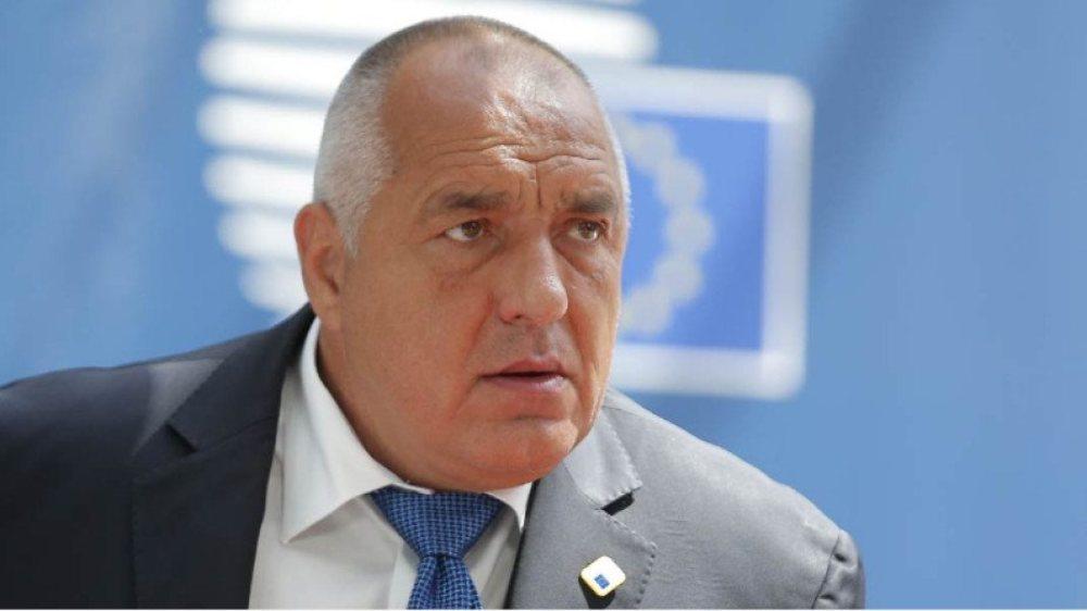 Bulgaria donará el sueldo de sus diputados y el Gobierno a la lucha contra el coronavirus