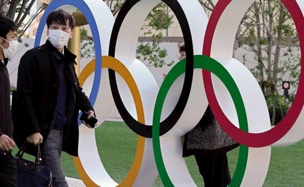 El COI aplaza los JJOO de Tokio a 2021