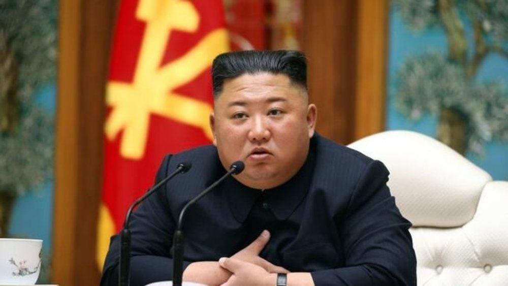 Kim Jong-un permanece completamente desaparecido desde mediados de abril