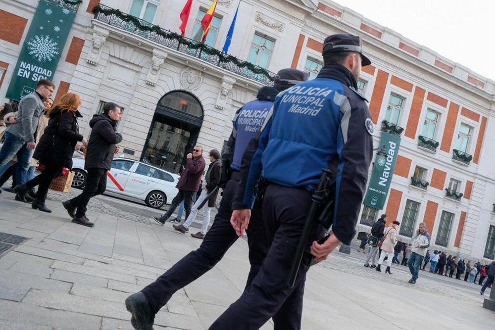 Madrid controlará a los contagiados para evitar nuevos rebrotes y garantizarse el paso a la fase 1 el próximo 18 de mayo