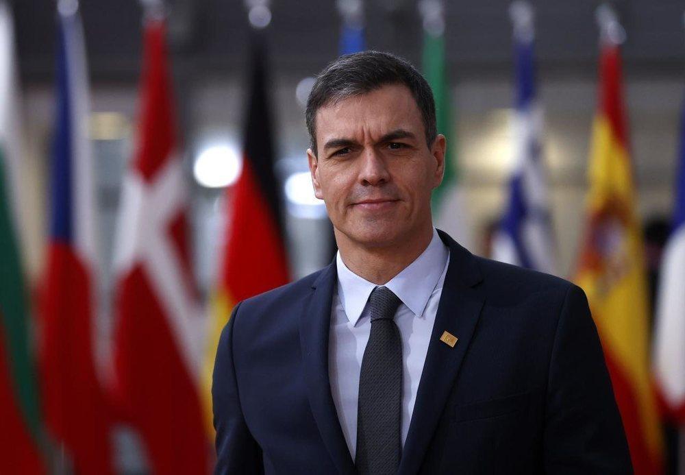 El Gobierno negocia con Moderna para que España pueda convertirse en uno de los primeros países en recibir la vacuna