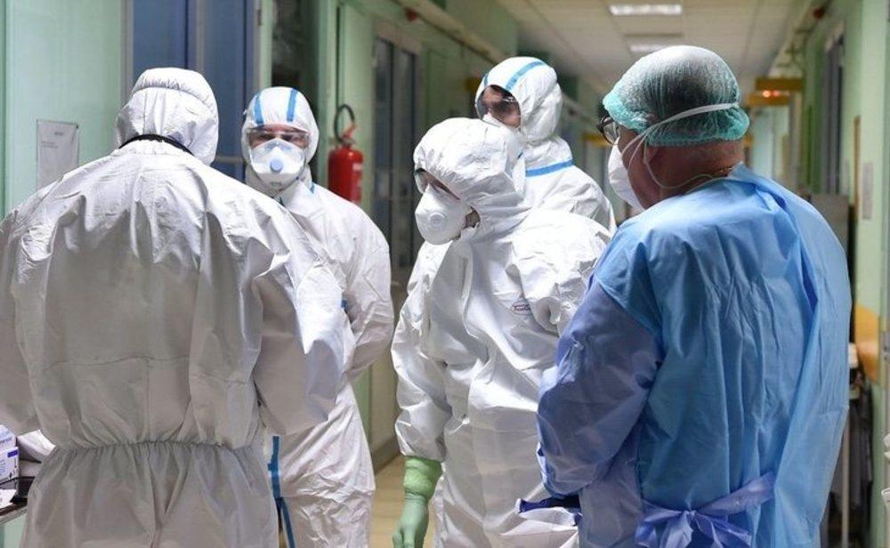 Sanidad comunica una muerte por coronavirus en la última jornada