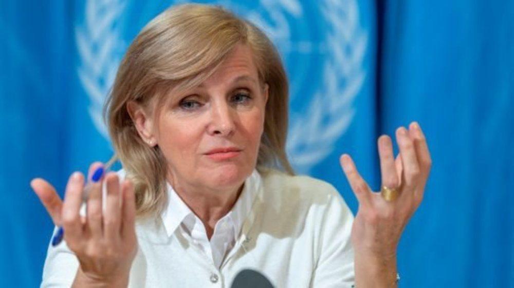 María Neira señala que habrá