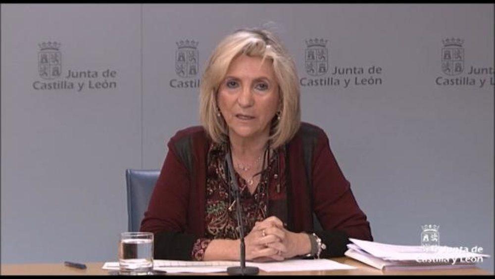 Las provincias de Ávila, Segovia Salamanca y Soria continuarán con la desescalada siguiendo el mismo camino que Madrid o Barcelona