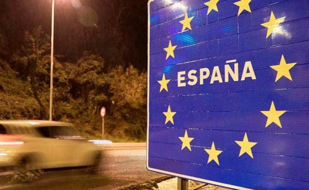 España abre sus fronteras tras la crisis del coronavirus