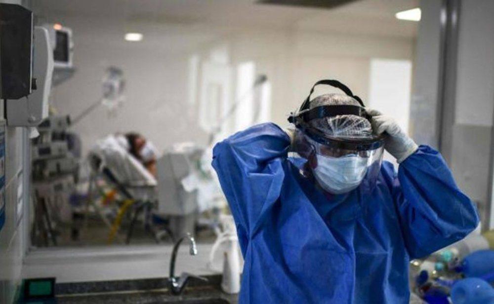 España aplica restricciones para frenar la segunda ola del coronavirus