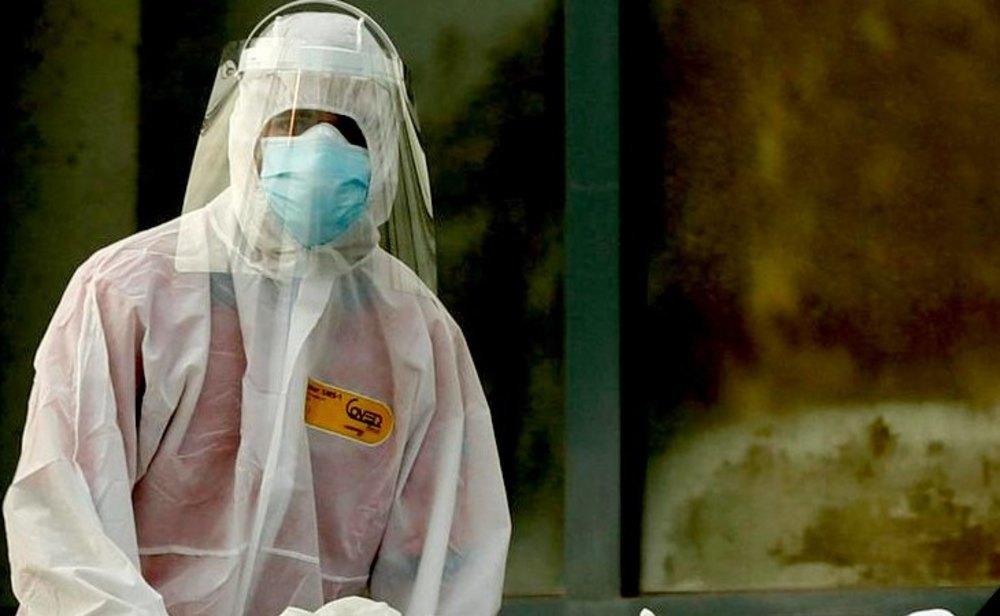 La segunda ola del coronavirus sigue descontrolada en España