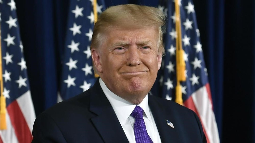 Trump gana en estados clave