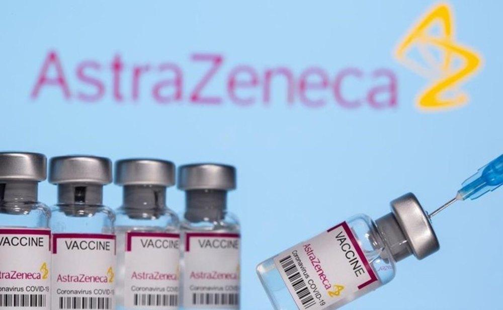 La vacuna de AstraZeneca ha sembrado serias dudas
