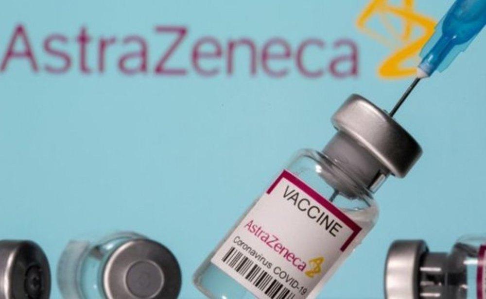 La vacuna de AstraZeneca ha estado rodeada de polémica