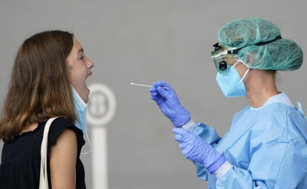 Sigue la lucha contra el coronavirus