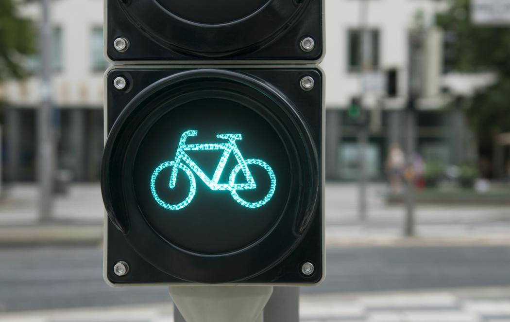 Día Mundial de la Bicicleta, ¿qué tiene que ver con el LSD?