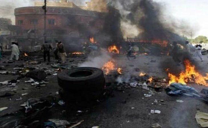 Al menos 19 muertos y 70 heridos en una nueva matanza del Daesh en Nigeria