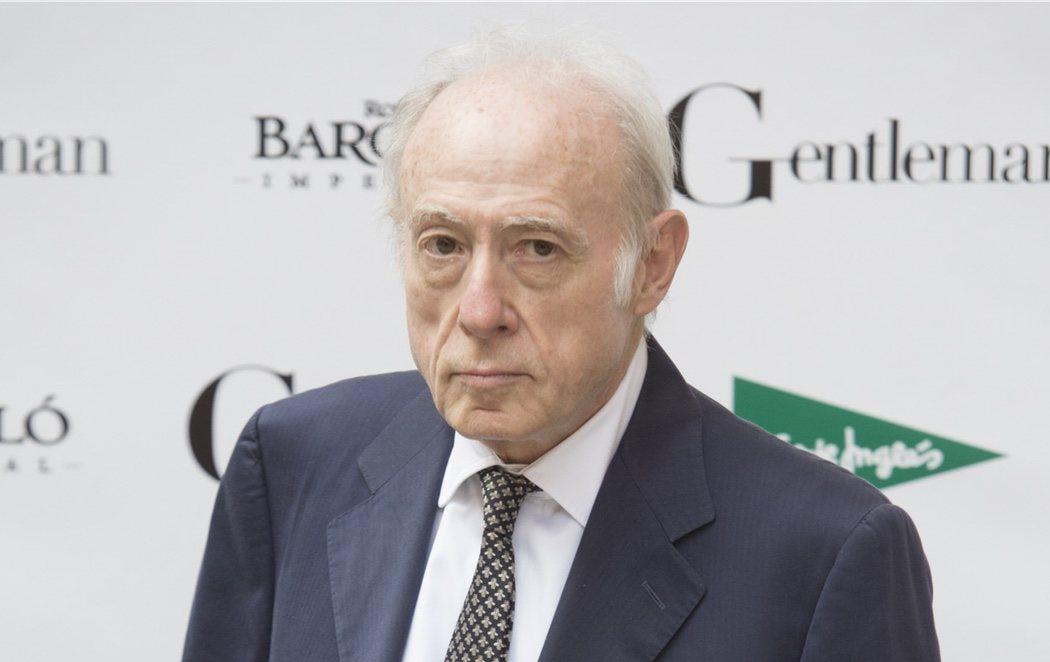 Muere el pintor madrileño Eduardo Arroyo a los 81 años