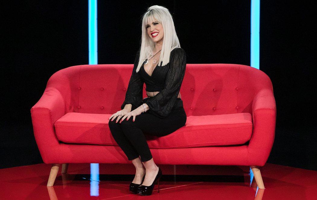 'GH DÚO' se estrena con el mejor casting de la historia del reality