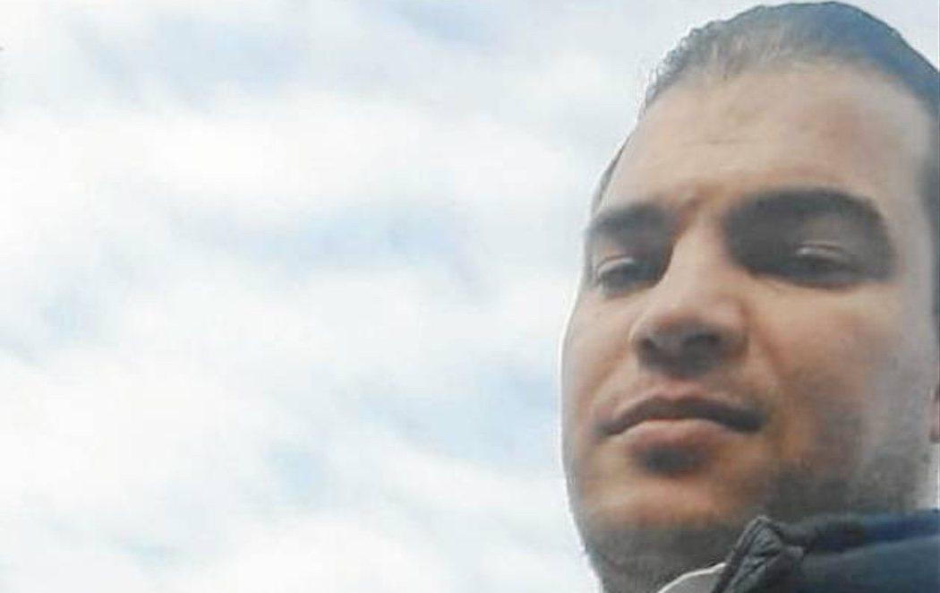 Detenido el número 3 del Daesh gracias al trabajo de la Policía Nacional
