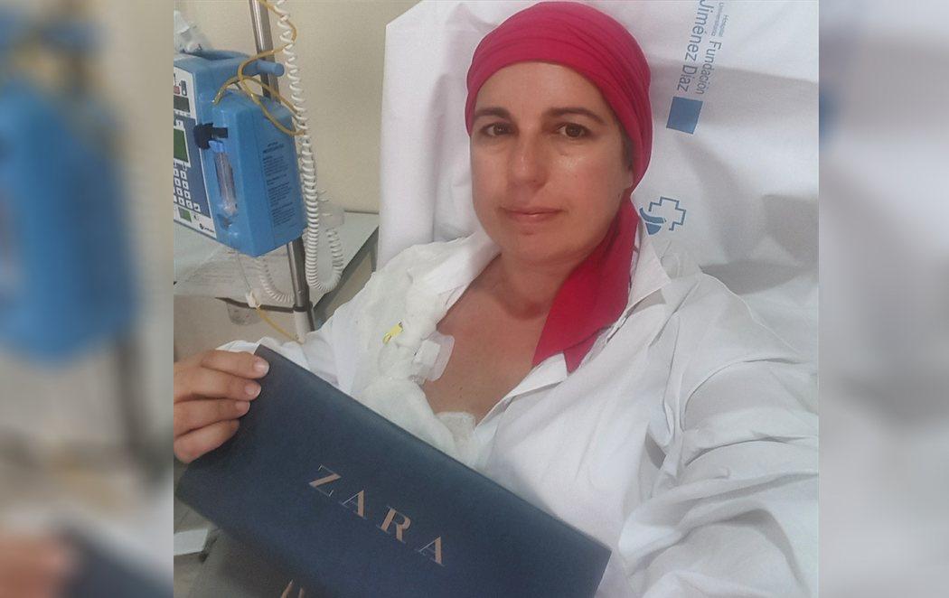 Enfermos de cáncer defienden las donaciones de Amancio Ortega tras las críticas de Pablo Iglesias