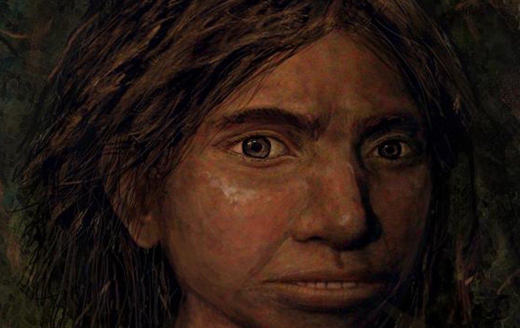 Descubren el aspecto de los denisovanos, el misterioso grupo humano olvidado 50.000 años