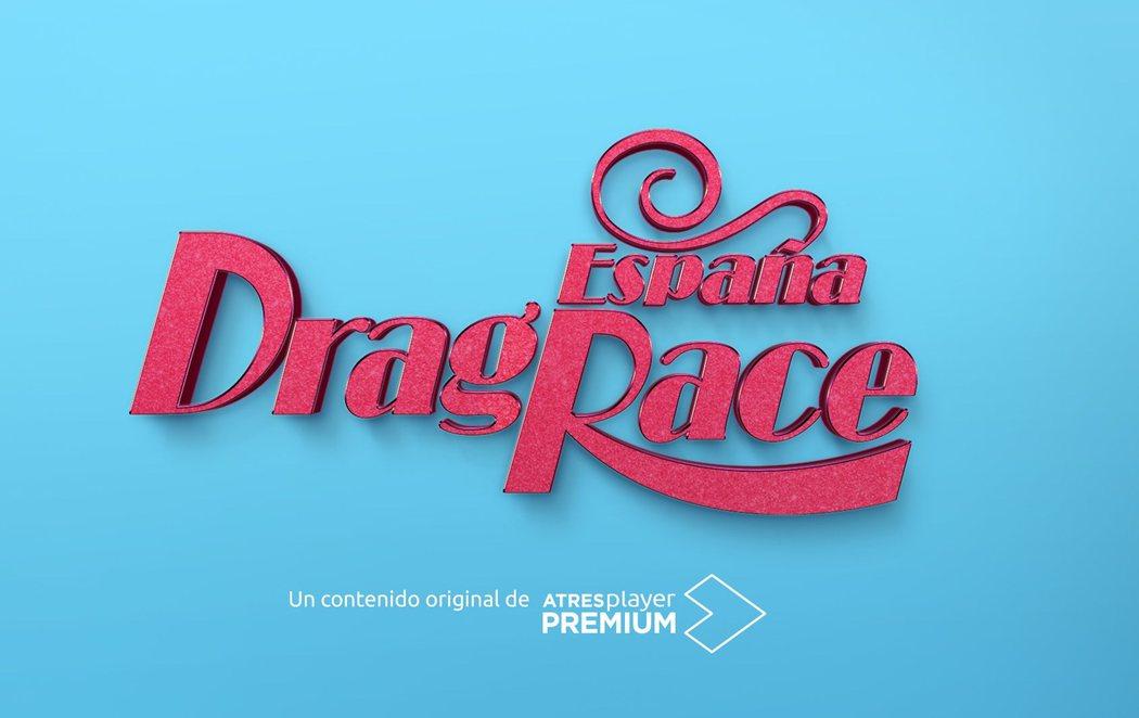 'RuPaul's Drag Race' aterriza en España con su versión patria de la mano de Atresplayer Premium
