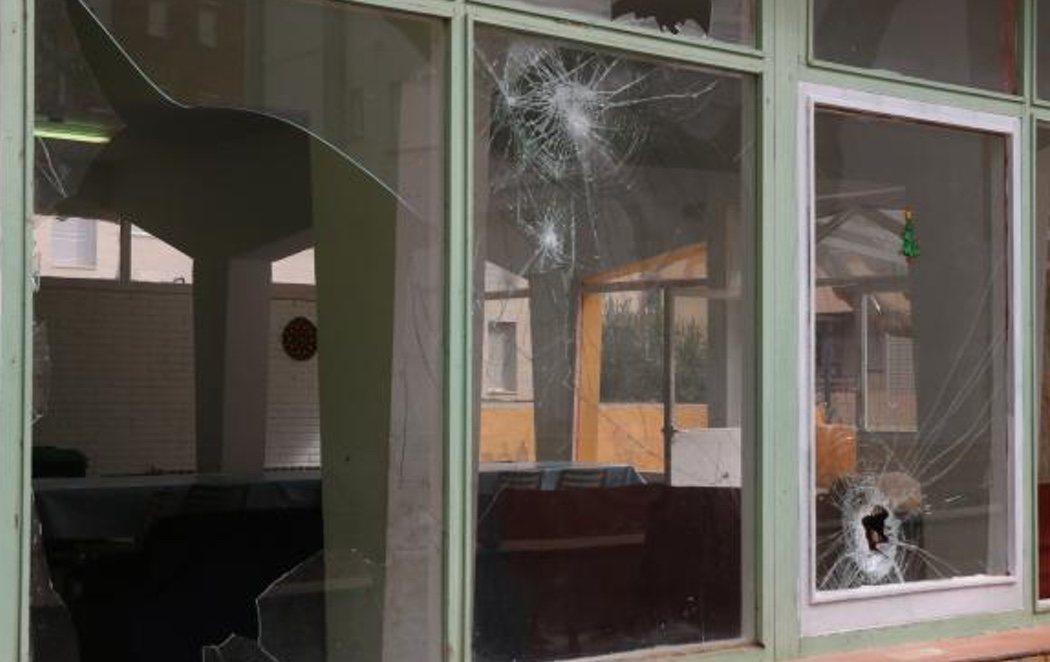 Atacan el centro de menores migrantes de Torredembarra, hiriendo de gravedad a uno de sus residentes