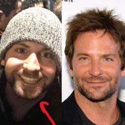 Anónimos que son auténticos dobles de famosos