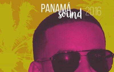 Panamá Sound: el festival del fraude fiscal