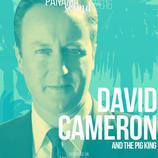 David Cameron, confirmado en Panamá Sound