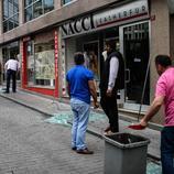 Estambul, un nuevo escenario de terror