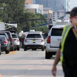 La policía sigue investigando el tiroteo de Orlando