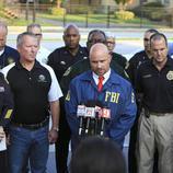 El FBI sospecha de tendencias yihadistas en el autor del tiroteo en Orlando