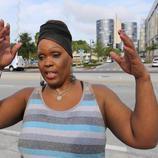 Una testigo del tiroteo de la sala Pulse en Orlando cuenta lo sucedido