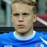 Hjörtur Hermannsson (Islandia)