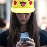 Fans de Pokémon, reuníos