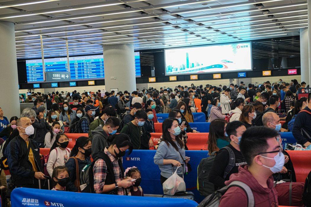 China cierra Wuhan para evitar que se expanda el coronavirus 2019-nCoV
