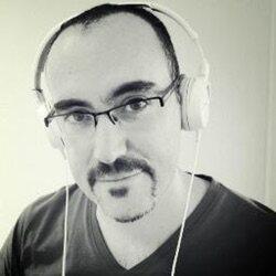 Samuel Aneiros