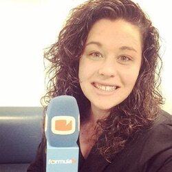 Marina Esnal