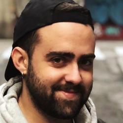 Diego Lobera