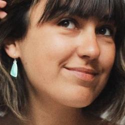 Itahisa María Hernández Moreno