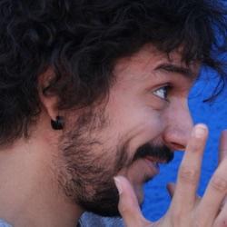 Juancar Navacerrada