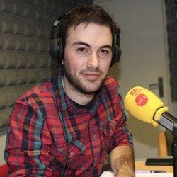 Héctor Alabadí