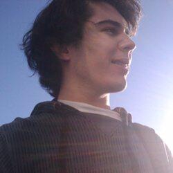 Gonzalo Benítez-Dávila