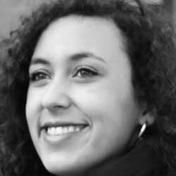 Susana Fernández-Galiano