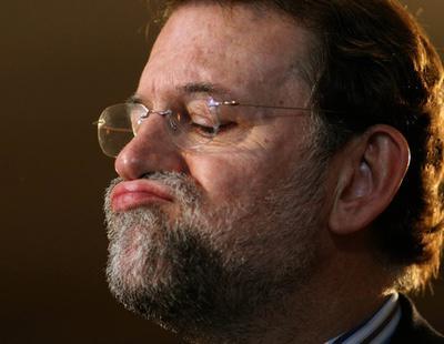 10 enseñanzas de Mariano Rajoy para la vida moderna