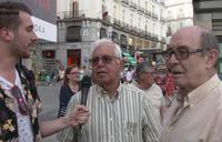 Madrid opina sobre la celebración del World Pride