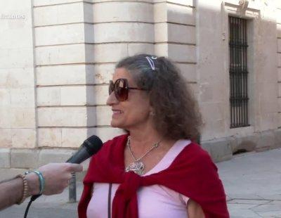 'Señoras que opinan... sobre Eurovisión': las claves del fracaso de España
