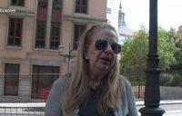 La calle opina: ¿El sucesor de Puigdemont es racista?