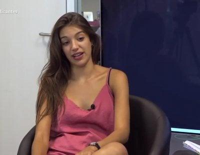 Ana Guerra: